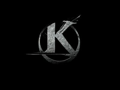 Kaamelott Logo