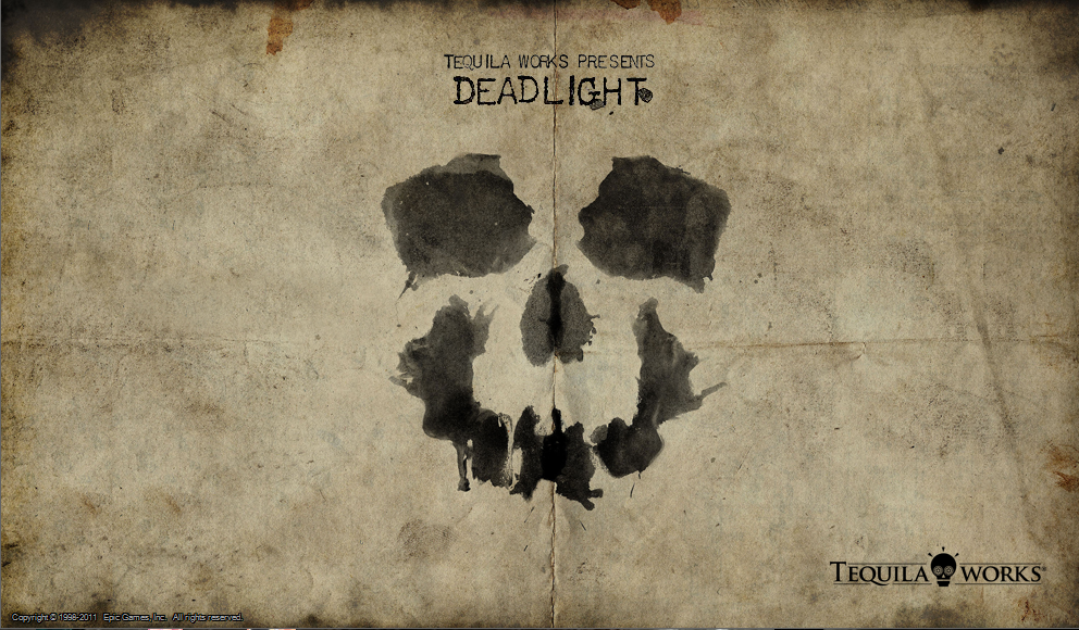 Test Deadlight Band of Geeks (1)