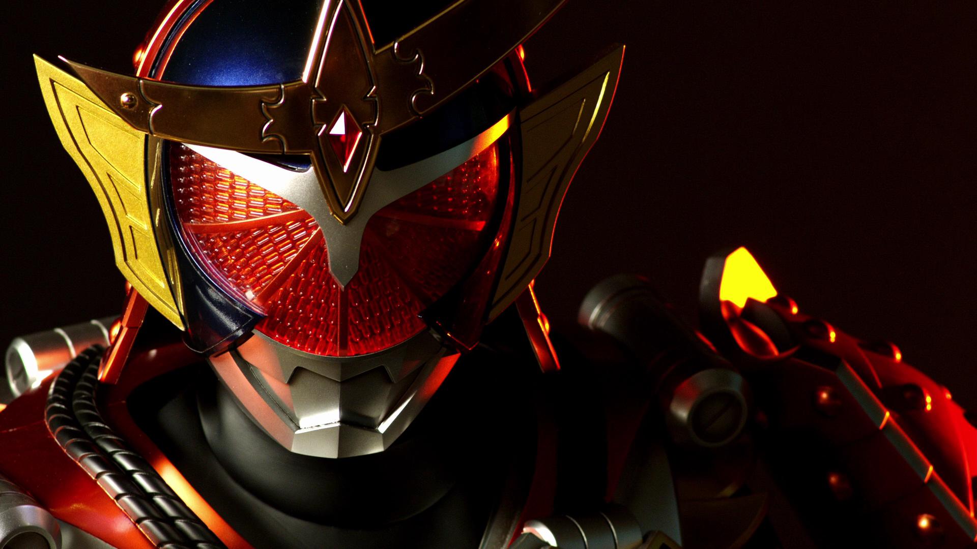 http://bandofgeeks.fr/wp-content/uploads/2014/10/Kamen-Rider-Gaim-1.jpg