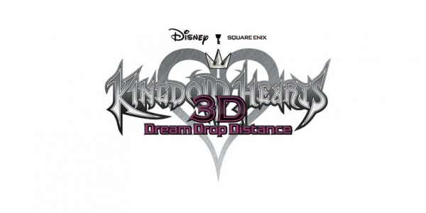 Test Kingdom Hearts Dream Drop Distance Band of Geeks (1)