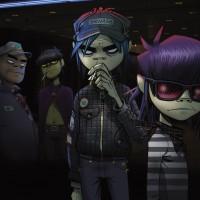 La chronique musicale - Gorillaz 4