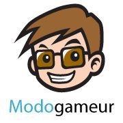 Modogameur partenaire Band of Geeks