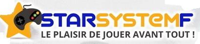 logo StarSystemf