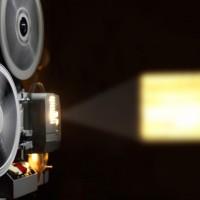 projection cinéma d'un jeu telltale