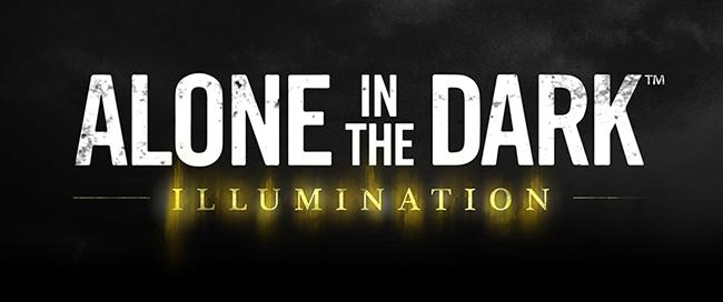 Alone in the Dark Illumination Band of Geeks (1)