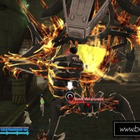 Guide Freedom Wars 0 annee  (5)