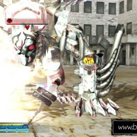 Guide Freedom Wars 0 annee  (6)