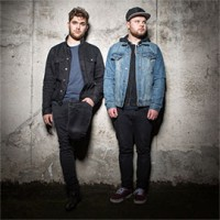 La Chronique Musicale - Royal Blood 3
