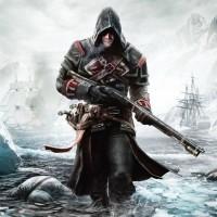 Noël approche Assassin's Creed