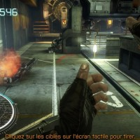 Test Band of Geeks Killzone Mercenary PSVita (1)