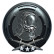 Mass Effect Bronze Trophy Ally Quarian