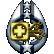 Mass Effect Bronze Trophy First Aid