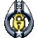 Mass Effect Bronze Trophy Power AI Hacking