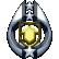 Mass Effect Bronze Trophy Power Overload