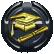 Mass Effect Silver Trophy Scholar