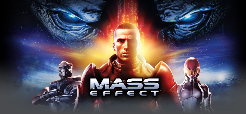Test Mass Effect PS3 Band of Geeks (1)