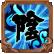 Senran Kagura Shinovi Versus trophy yin