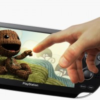 PlayStation Vita 3 ans Band of Geeks (1)