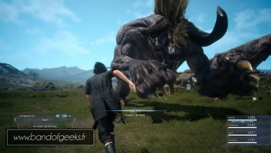 FINAL FANTASY XV EPISODE DUSCAE_20150322212710