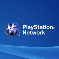 PSDLE PlayStation Network logo Band of Geeks