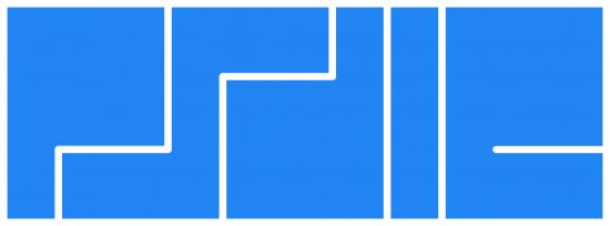 PSDLE logo Band of Geeks
