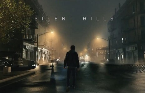 Silent Hills Band of Geeks