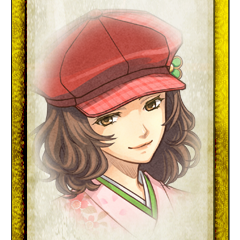 Toukiden Kiwami Trophy Seekers of Truth