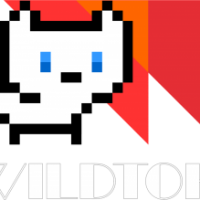 Wild Toki