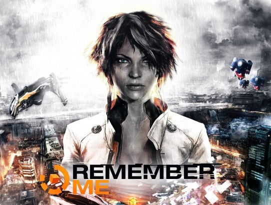 Critique Remember Me PS3 Band of Geeks (1)