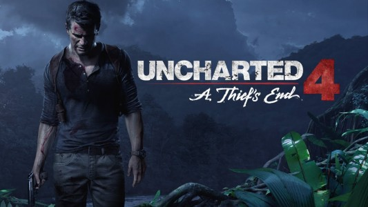 Uncharted 4 a thief end Band of Geeks