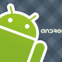 Android Cdisplay Application Indispensables Band of Geeks 1