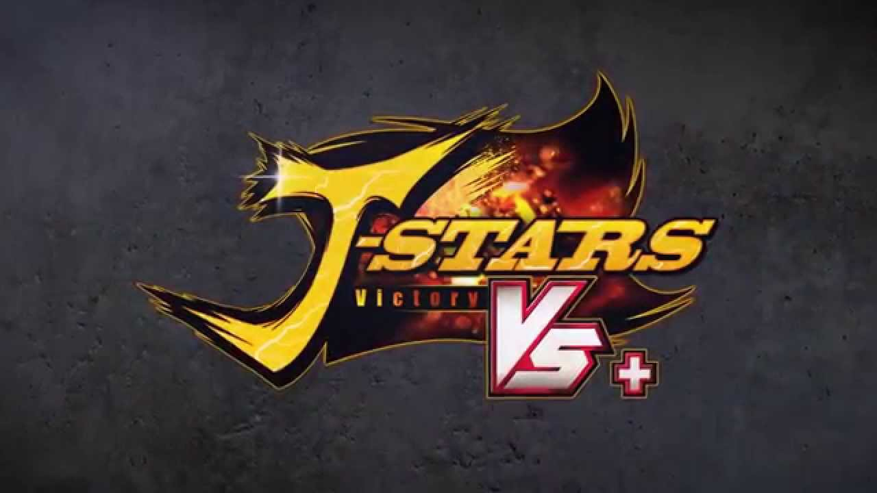 J-Stars Victory VS+ Band of geeks (07)