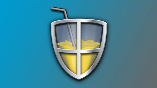 Juice Defender Cdisplay Application Indispensables Band of Geeks 1