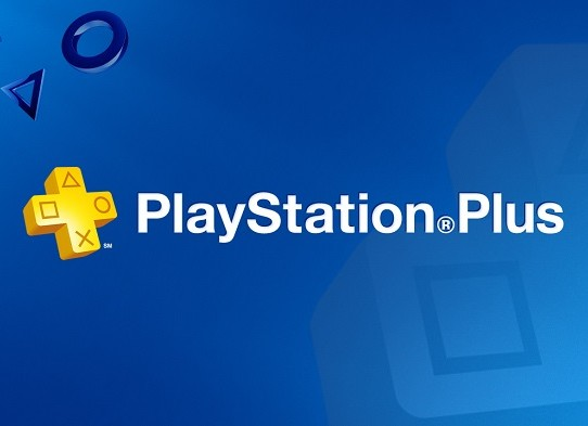 Jeux PlayStation Plus Août 2015 Band of Geeks (2)