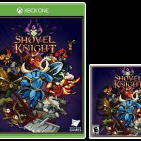 Shovel Knight Actualite de la Semaine 7 Band of Geeks