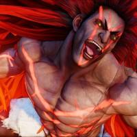 Street Fighter V Band of Geeks 3