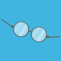 Trophee or South Park le Baton de la verite Plus populaire que John Lennon