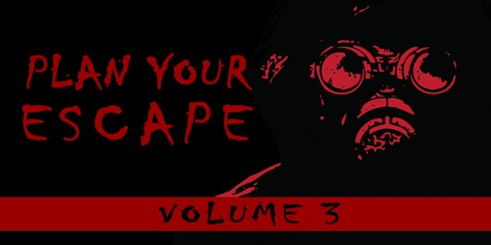 Zero Escape 3 Actualite de la Semaine 7 Band of Geeks