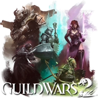Guild Wars 2 l'actualité de la semaine Band of Geeks