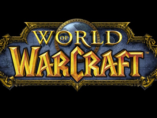 World of Warcraft : Mes vacances en Azeroth