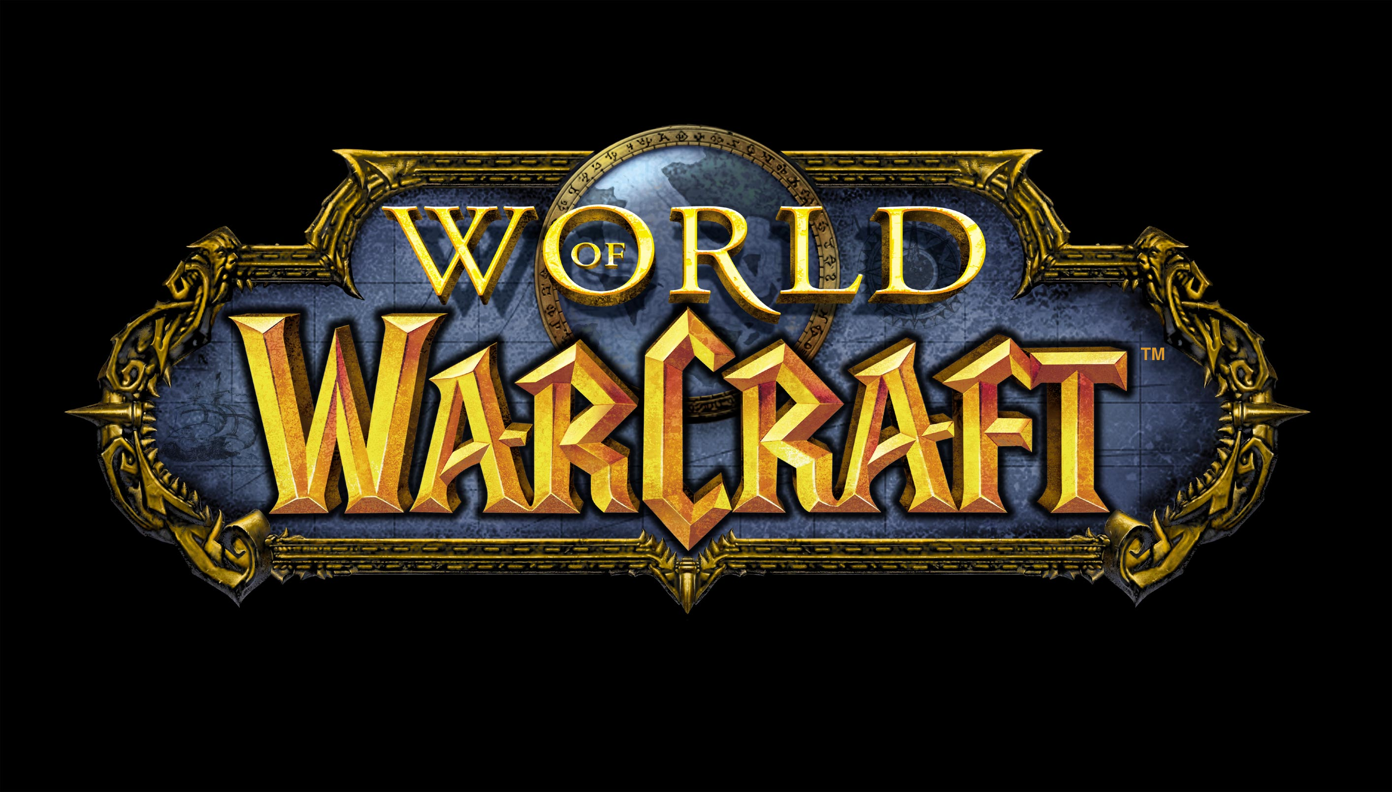 bandofgeeks.fr/wp-content/uploads/2015/08/World-of-Warcraft-Logo.jpg