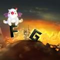 TFGA Logo