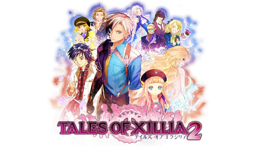 Tales of Xillia 2 Band of Geeks Nos jeux du moment