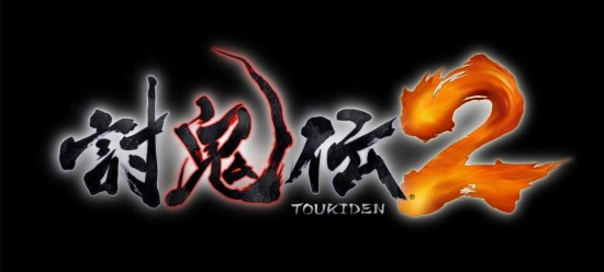 Toukiden 2 Band of Geeks