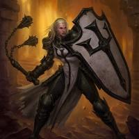 artwork-class-crusader07-large