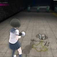 Danganronpa Another Episode Ultra Despair Girls Band of Geeks Nos jeux du moment