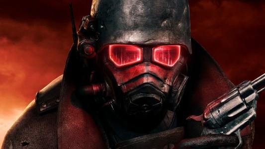 Fallout New Vegas Actualité de la Semaine Band of Geeks