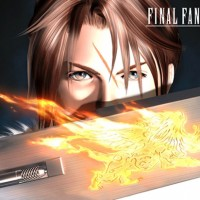 Final Fantasy 8 Actualité de la Semaine Band of Geeks