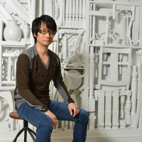Kojima Productions Hideo Kojima Band of Geeks Actualité de la semaine