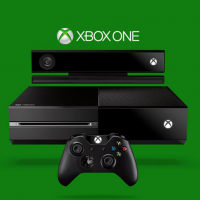Xbox One Noël Band of Geeks